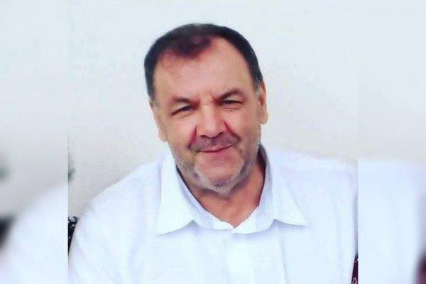 Morre Padre Ticão, líder social da Zona Leste de SP, aos 68 anos