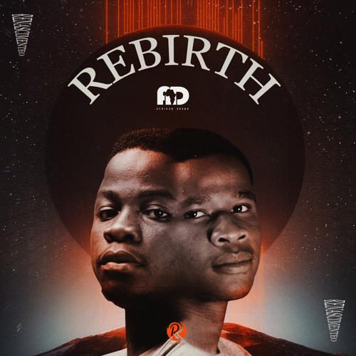 https://hearthis.at/hits-africa/afrikan-drums-rebirth-original-mix/download/
