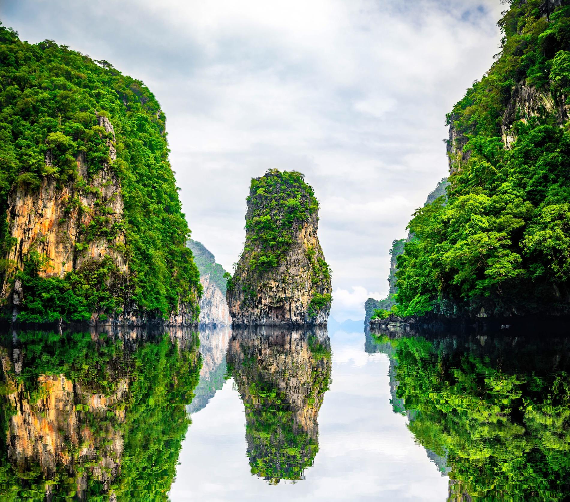 Emirates recommences flights to Phuket from 2 July