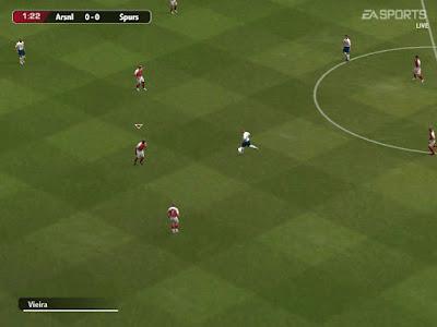 download-EA-fifa-2005
