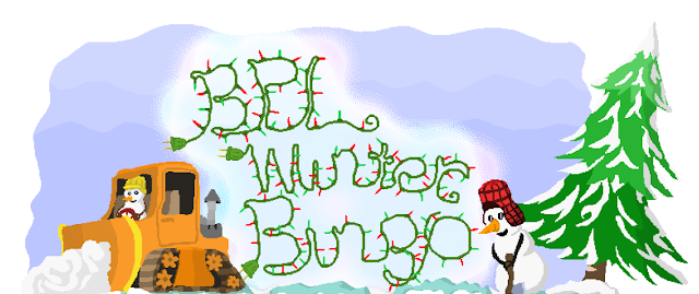 events at the bristol public library bpl winter bingo