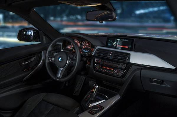 2018 BMW 330e iPerformance News and Specifications