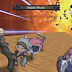 New Screens For Disgaea 5 Complete
