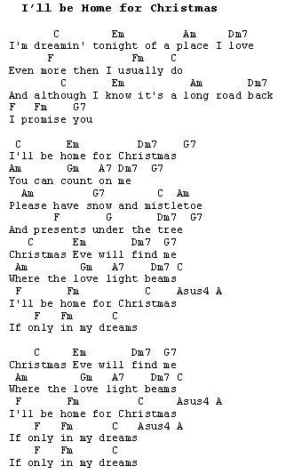 christmas lights coldplay chords # 38