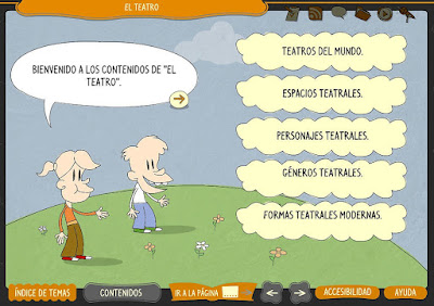 http://www.educa.jcyl.es/educacyl/cm/gallery/recursos_odes/2008/lengua/lc012/index.html