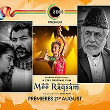 Mee Raqsam (2020) Download Full Movie in 480p, 720p in English and hindi MKV Format index of