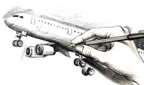 Bikin Kesal! Penumpang Harus Patungan Sebesar Rp 5 Juta Untuk Memperbaiki Pesawat Yang Rusak