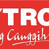 Lowongan  Kerja Operator Produksi PT POLYTRON INDONESIA TERBARU 2020