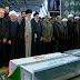 The Impact of Soleimani's Killing on Iranian Politics