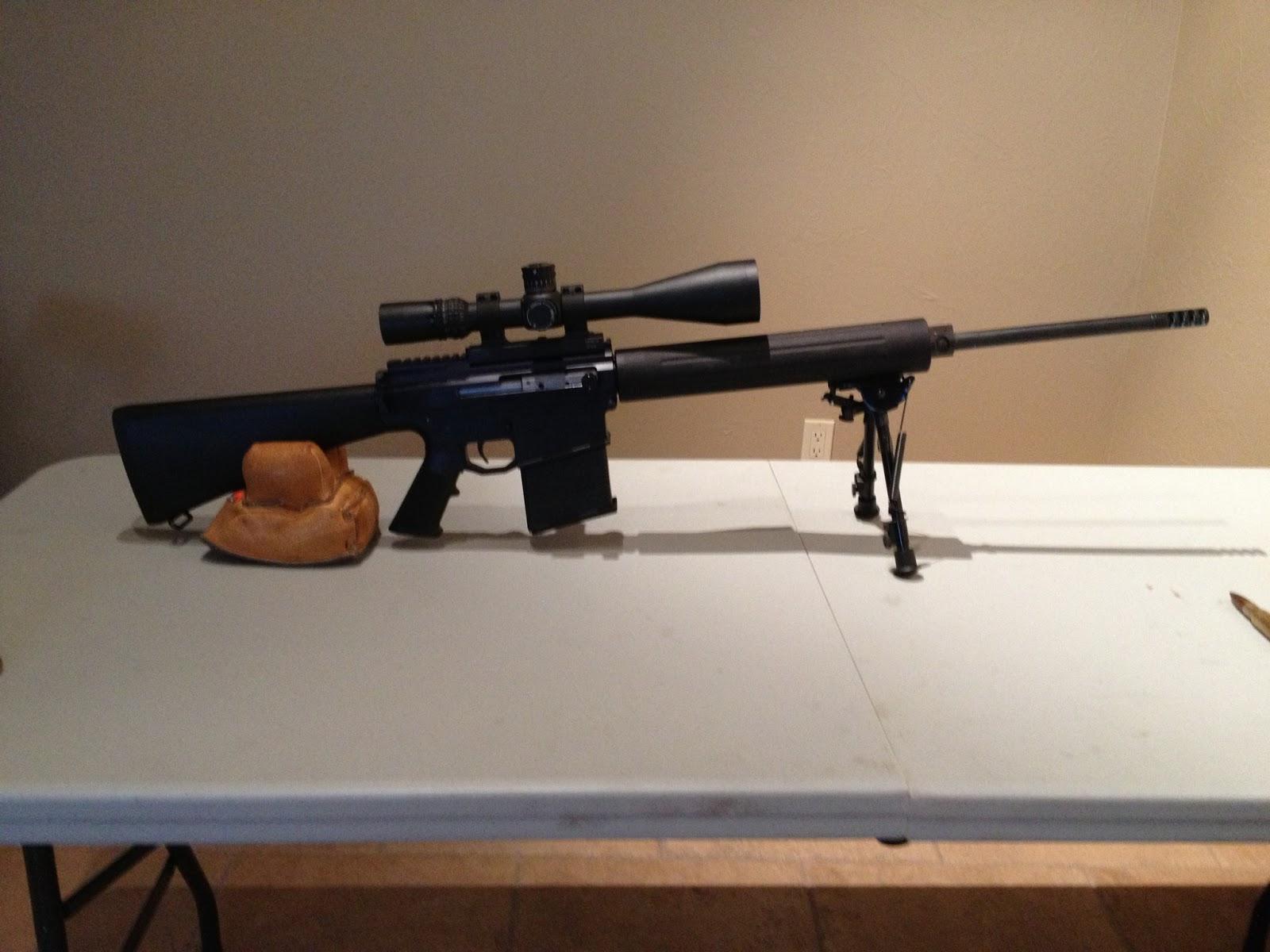 robert mix s blog a visit to noreen firearms