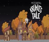 meteorfall-krumits-tale