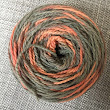 The Calming Effects of Yarn