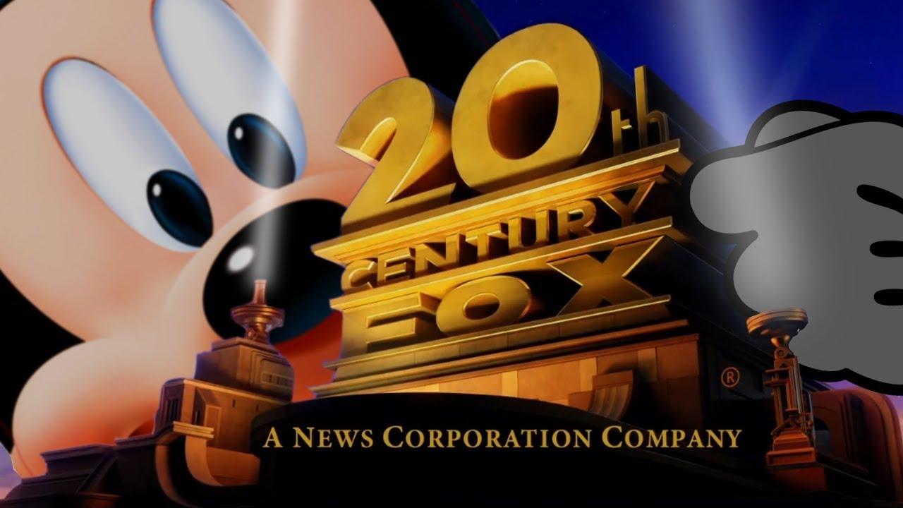 Disney acaba com o nome FOX