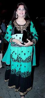 Zareen Khan's Iftar Party
