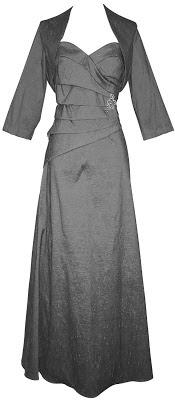 plus size evening party dresses for women