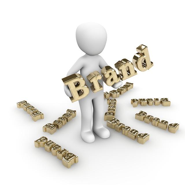tips branding produk supaya laris manis terkenal