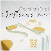 http://unddannkamirma.blogspot.co.at/2017/01/geschenkstoff-challenge-2017-ein-stoff.html
