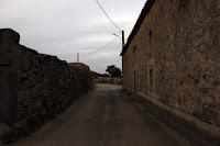 Calle Conceja de Sogo