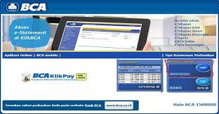 Panduan Cara Beli Saham BCA Online Terbaru