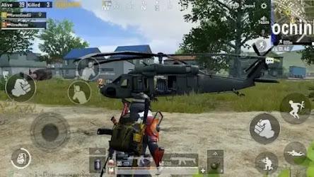 ببجي موبايل,موبايل,هليكوبتر في ببجي موبايل,هكر ببجي موبايل,تحديث ببجي موبايل,جميع اماكن الهليكوبتر في ببجي موبايل,بوبجي موبايل,نصائح ببجي موبايل,ببجى موبايل,ببجي هليكوبتر,هليكوبتر ببجي موبايل,طائره هليكوبتر,الهليكوبتر ببجي موبايل,هليكوبتر في ببجي,الهليكوبتر,طائره الهليكوبتر,ببجي موبايل مصري,طيارة هليكوبتر ببجي,هليكوبتر ببجي,مكان الطائرات في ببجي موبايل,مكان الهليكوبتر في ببجي,اماكن الطائرات في ببجي موبايل,مود الهليكوبتر,تحديث ببجي هليكوبتر,افضل هكر في ببجي موبايل,ببجي موبايل للموبايل