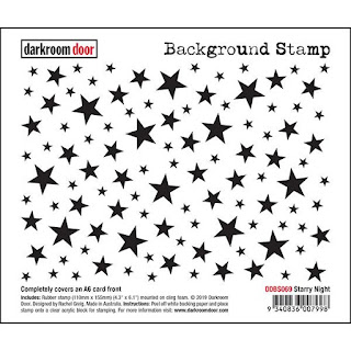 https://topflightstamps.com/products/darkroom-door-starry-night-background-red-rubber-cling-stamps?_pos=6&_sid=866649162&_ss=r