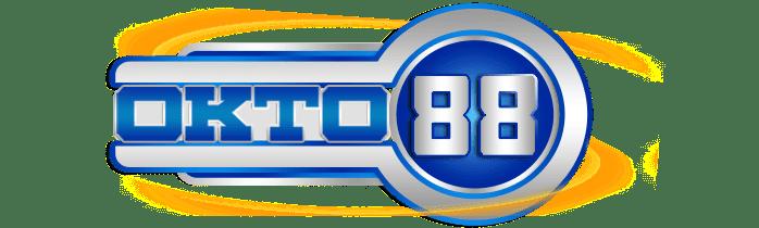 OKTO88