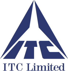 ITC Distributorship Business - ITC Logo