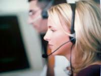 Gambar Trend Bisnis Baru Di Eropa Mengancam Keamanan Teknologi Informasi