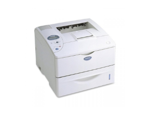 brother-hl-4200cn-driver-printer