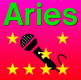 http://libertechno.org/aries/games/episode2/ep2karaoke.php