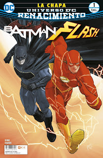 https://nuevavalquirias.com/batman-flash-la-chapa.html