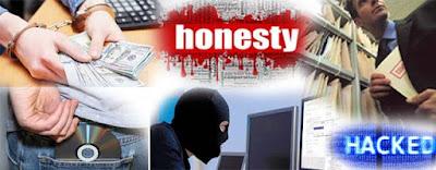 employee complaint procedure, employee theft prevention, private detective mumbai