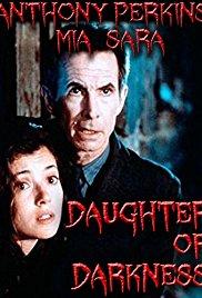 Watch Daughter of Darkness Online Free 1990 Putlocker