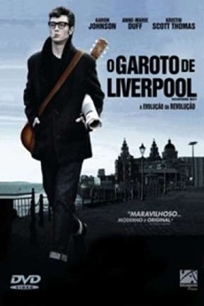 Download O Garoto de Liverpool Dublado e Dual Áudio via torrent
