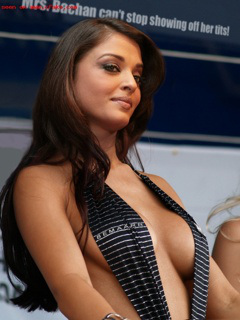 ऐश्वर्या राय नग्न सेक्स फोटो Fucking images Aishwarya Rai nude sex images
