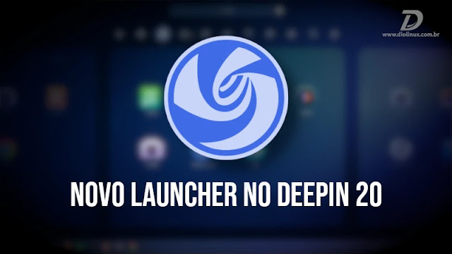 deepin-launcher-qt-de-interface-gráfica-dde-kwin-linux-debian