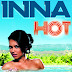 Encarte: Inna - Hot (French Re-release)