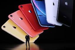 Prediksi IPhone 12 dari Desain, Layar dan Jadwal Rilisnya. Penasaran?