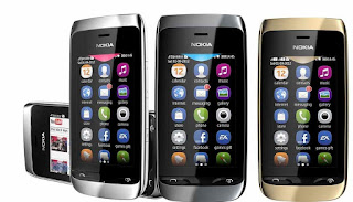 Nokia-308-flash-file-free-download