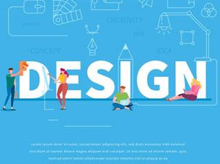 oblikovanje grafike
