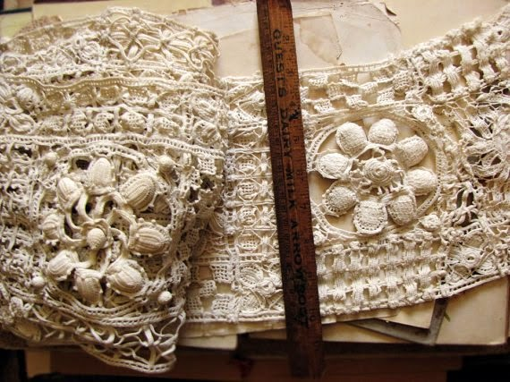 https://www.etsy.com/listing/173319091/antique-irish-crochet-lace-victorian-or?ref=favs_view_6