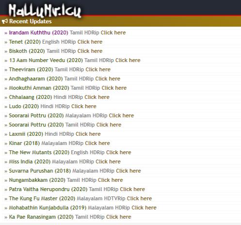Mallumv 2021 - Mallumv Pw Illegal Download HD Movies Website, [Live Link], Download Tamil Movie, Malayalam Movies, Bollywood Movies, Mallu Mv News About Mallumv 2020