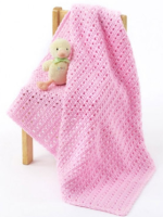 https://www.lovecrochet.com/one-skein-baby-blanket-in-caron-one-pound-downloadable-pdf