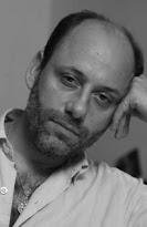 """Novela argentina actual, """"El origen de la tristeza"""""""