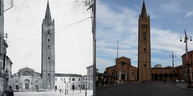 forli-abbazia-san-mercuriale