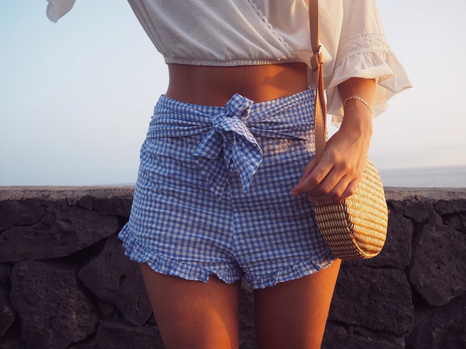 summer look mini prix3