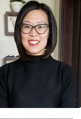 Image Dr. Angel Chu