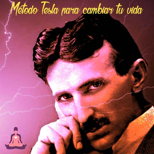 Nikola Tesla estudio la relevancia de los números 3-6-9 en el universo