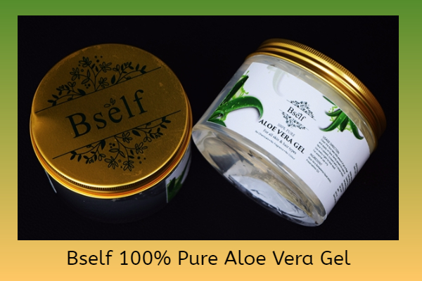 best-aloe-vera-gel-in-india