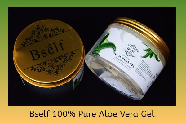 best-aloe-vera-gel-in-india